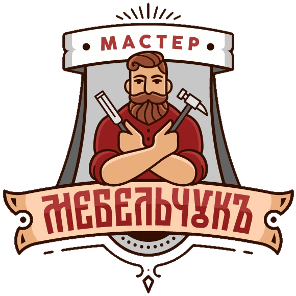 Мастер Мебельчук